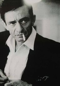 Hugh Delahunt